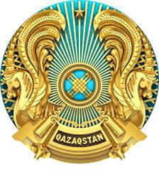 emblem image